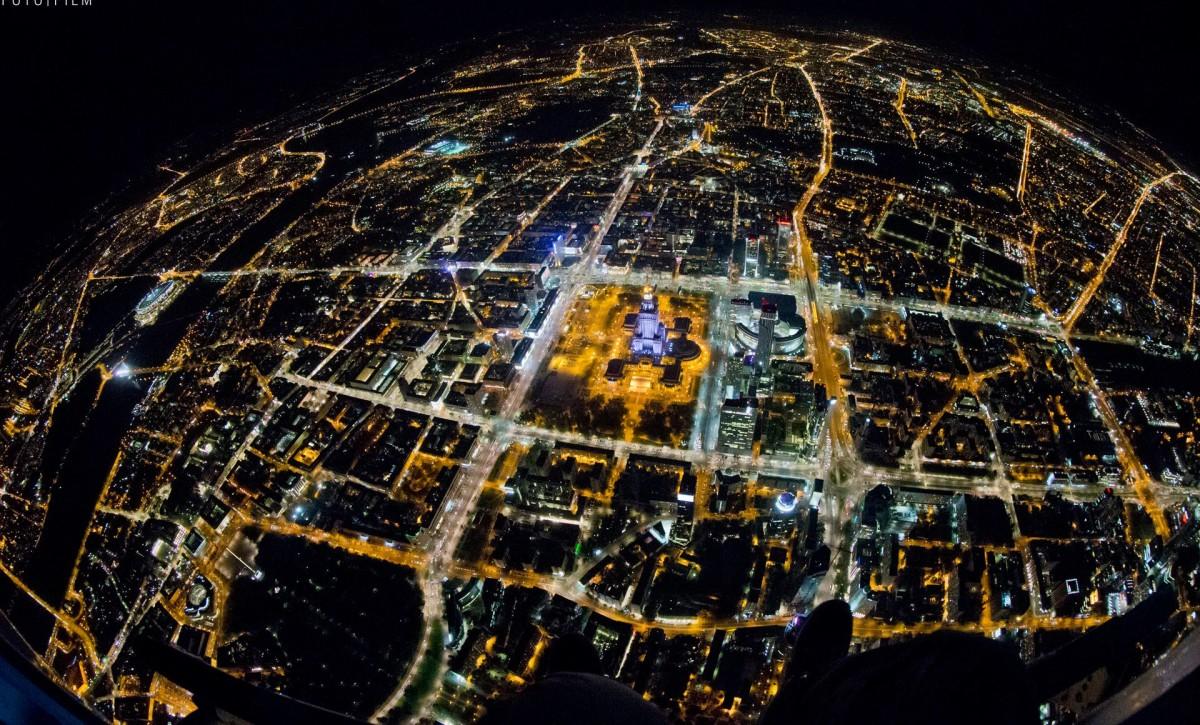 1-1-1200x725 Moje najlepsze zdjęcia Warszawy 2015