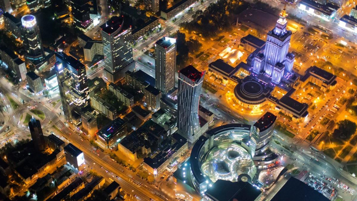 1-3-1200x675 Moje najlepsze zdjęcia Warszawy 2015
