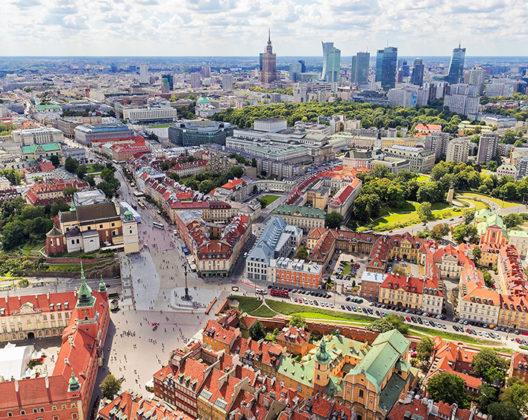 1000x563-528x420 Zdjęcia Warszawy