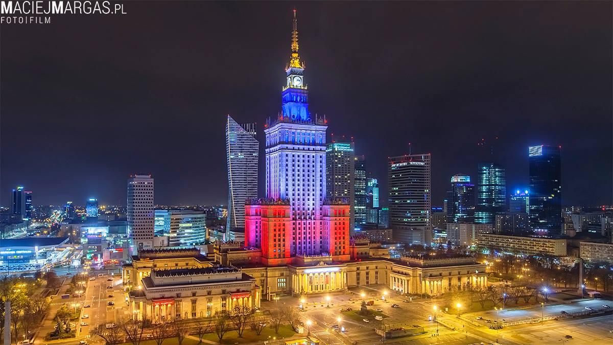 4-1 Moje najlepsze zdjęcia Warszawy 2015