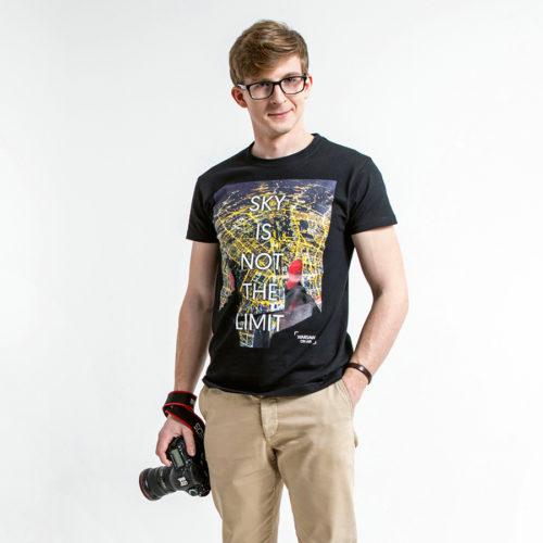 Maciej Margas Fot_Medialoona