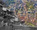 Stare-Miasto-WARSAW-ON-AIR-5-1-125x102 Margas