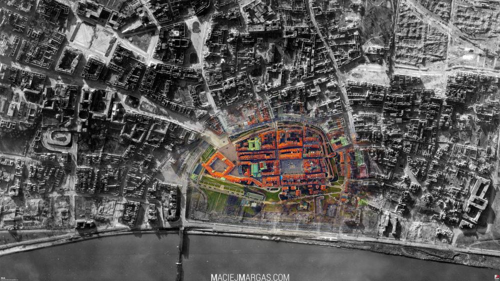 Stare Miasto WARSAW ON AIR (8)