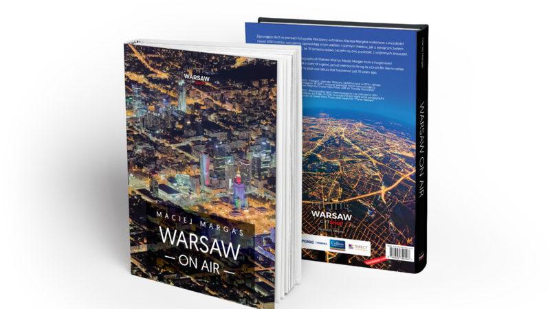 WARSAW-ON-AIR_przodtyl-800x450 Zdjęcia Warszawy
