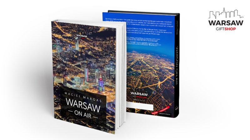 Warsaw-On-Air-okładka-800x450 Zdjęcia Warszawy