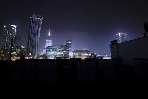 cat-blogusz1-300x200 Panoramy Warszawy | noc