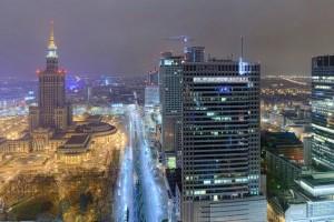 cosmo-42-300x200 Panoramy Warszawy | noc