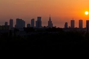 d373-300x200 Panoramy Warszawy | dzień
