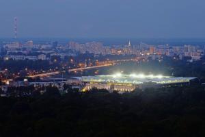 legiapu1-300x200 Panoramy Warszawy | noc