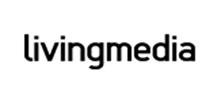livingmedia Margas