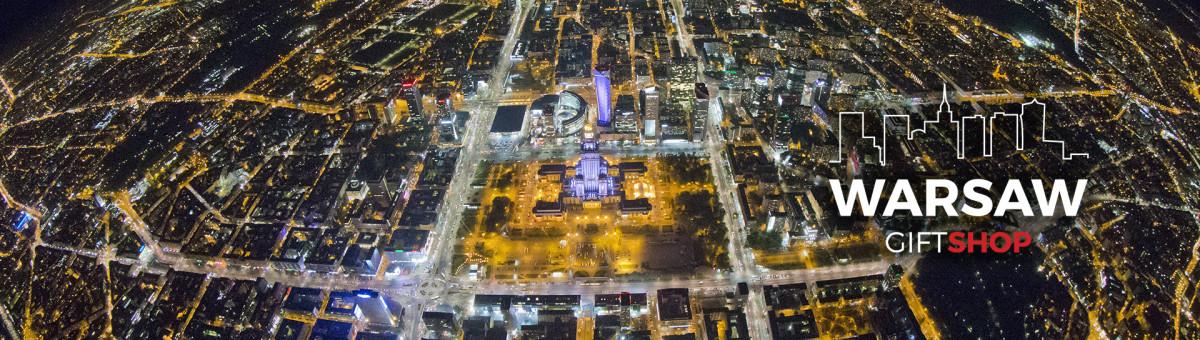 margas000331-1200x340 Zdjęcia Warszawy