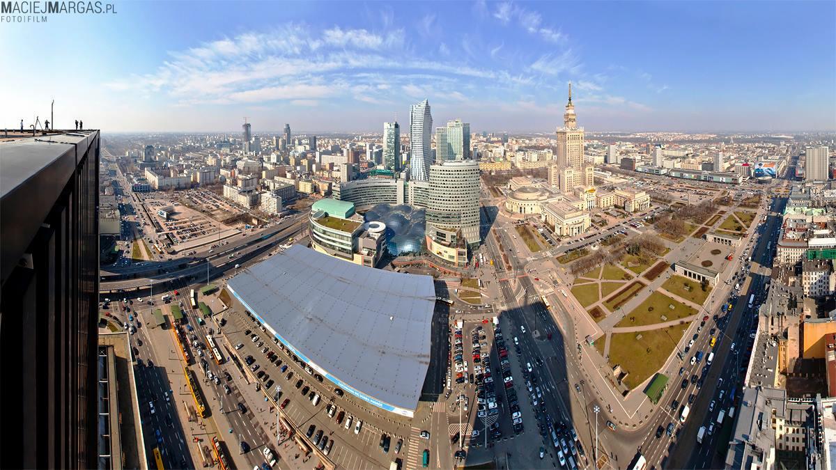 marriott-210 Moje najlepsze zdjęcia Warszawy 2015