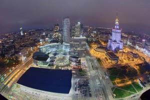 marriott-42-300x200 Panoramy Warszawy | noc