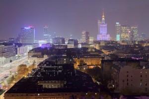 mlotek-21-300x200 Panoramy Warszawy | noc
