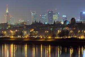 noc-gdan-11-300x200 Panoramy Warszawy | noc
