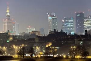 noc-gdan-21-300x200 Panoramy Warszawy | noc