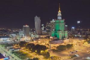 novotel-21-300x200 Panoramy Warszawy | noc