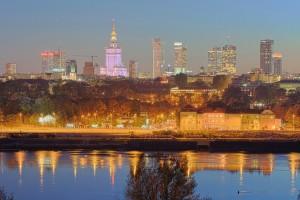 okrzei-11-300x200 Panoramy Warszawy | noc