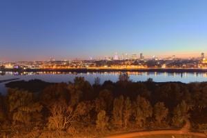 okrzei-21-300x200 Panoramy Warszawy | noc