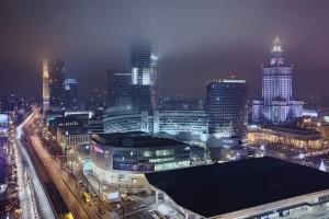 orconocR21-300x200 Panoramy Warszawy | noc