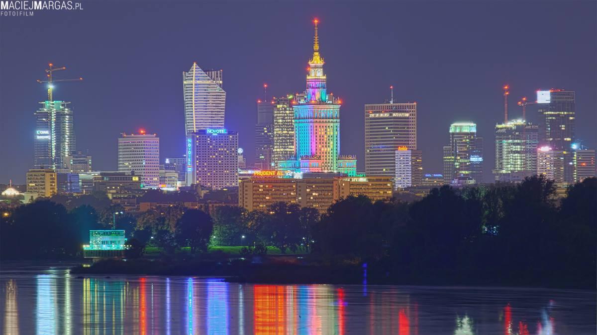 pano-siek-2 Moje najlepsze zdjęcia Warszawy 2015