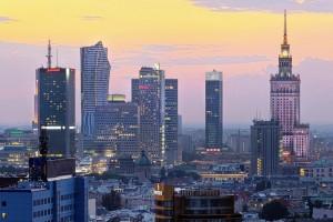 plac-unii-11-300x200 Panoramy Warszawy | noc