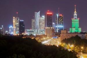 polmok-14-300x200 Panoramy Warszawy | noc