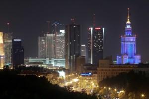 polmok-21-300x200 Panoramy Warszawy | noc