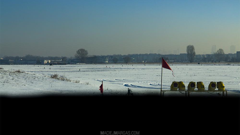 smog-w-warszawie-1 Smog w Warszawie z lotu ptaka