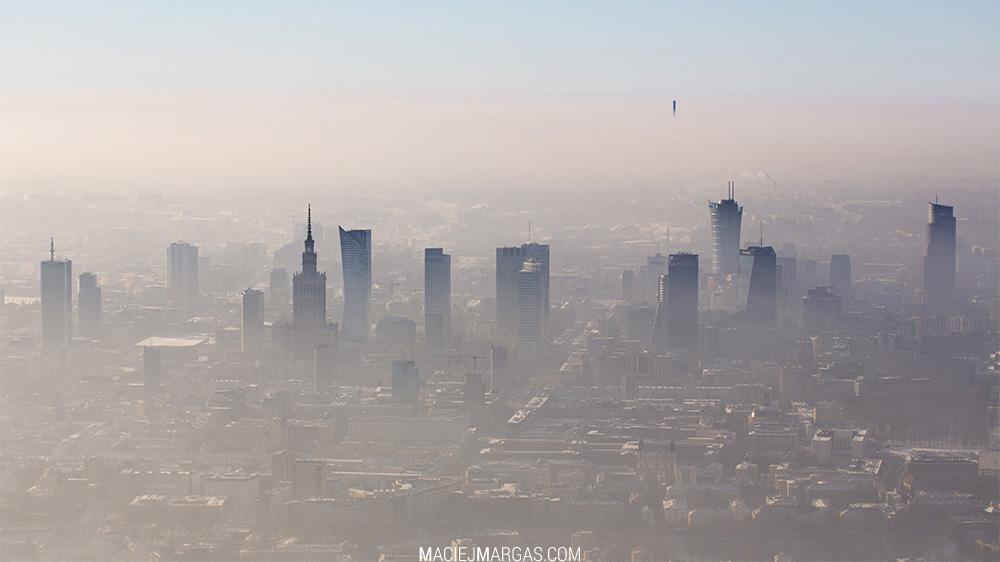 smog-w-warszawie-12-2 Smog w Warszawie z lotu ptaka