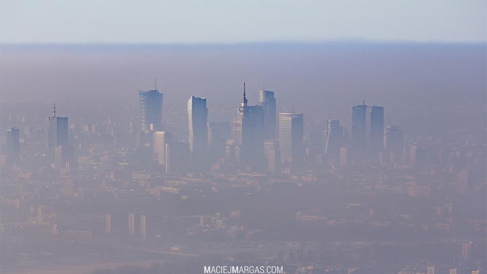 smog-w-warszawie-13-1 Smog w Warszawie z lotu ptaka