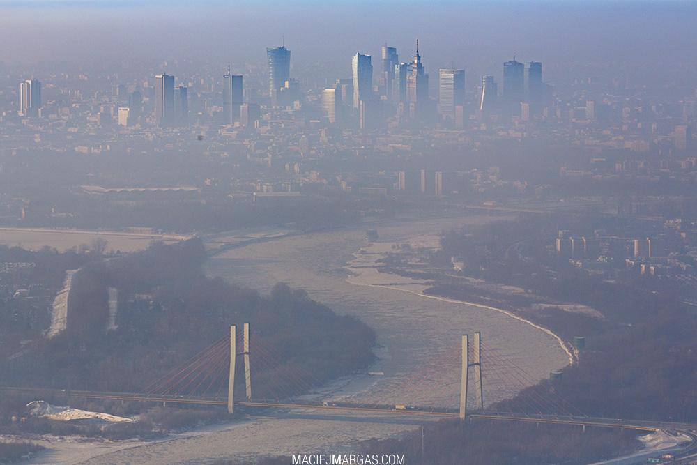 smog-w-warszawie-14-1 Smog w Warszawie z lotu ptaka
