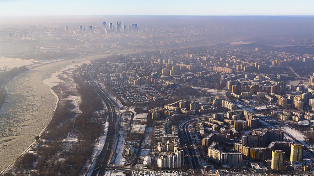 smog-w-warszawie-15-1 Smog w Warszawie z lotu ptaka