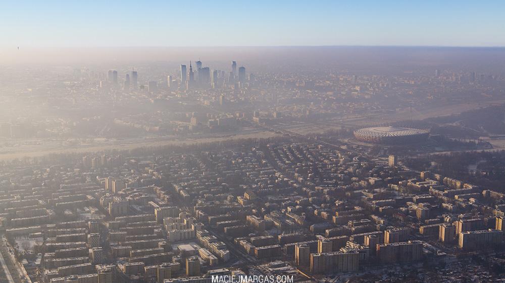 smog-w-warszawie-16-1 Smog w Warszawie z lotu ptaka