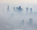 smog-w-warszawie-5-125x102 Margas