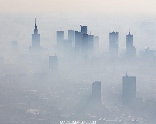 smog-w-warszawie-5-528x420 Zdjęcia Warszawy