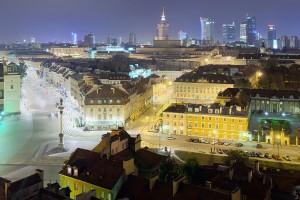 stare-miasto-1-300x200 Panoramy Warszawy | noc