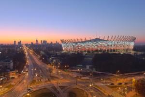 waszyngton-1-300x200 Panoramy Warszawy | noc