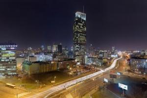 wtt-300x200 Panoramy Warszawy | noc