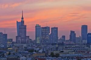 xx-3-300x200 Panoramy Warszawy | noc