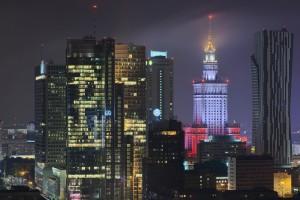 z-jw-300x200 Panoramy Warszawy | noc