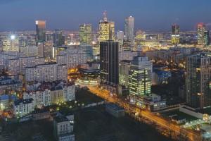 z-wtt-300x200 Panoramy Warszawy | noc