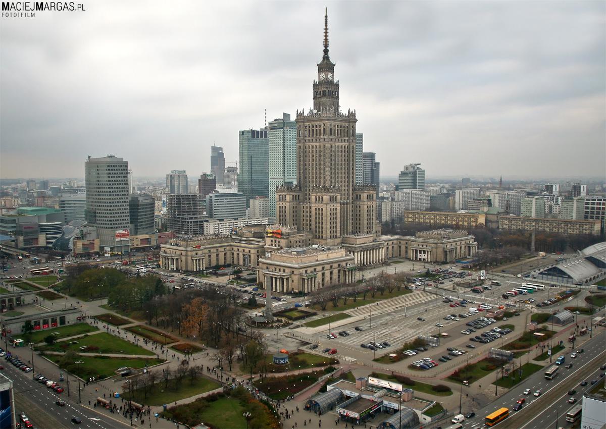 znovotel-028-kopia-1 Jak zmieniła się panorama Warszawy w ciągu 6 lat?
