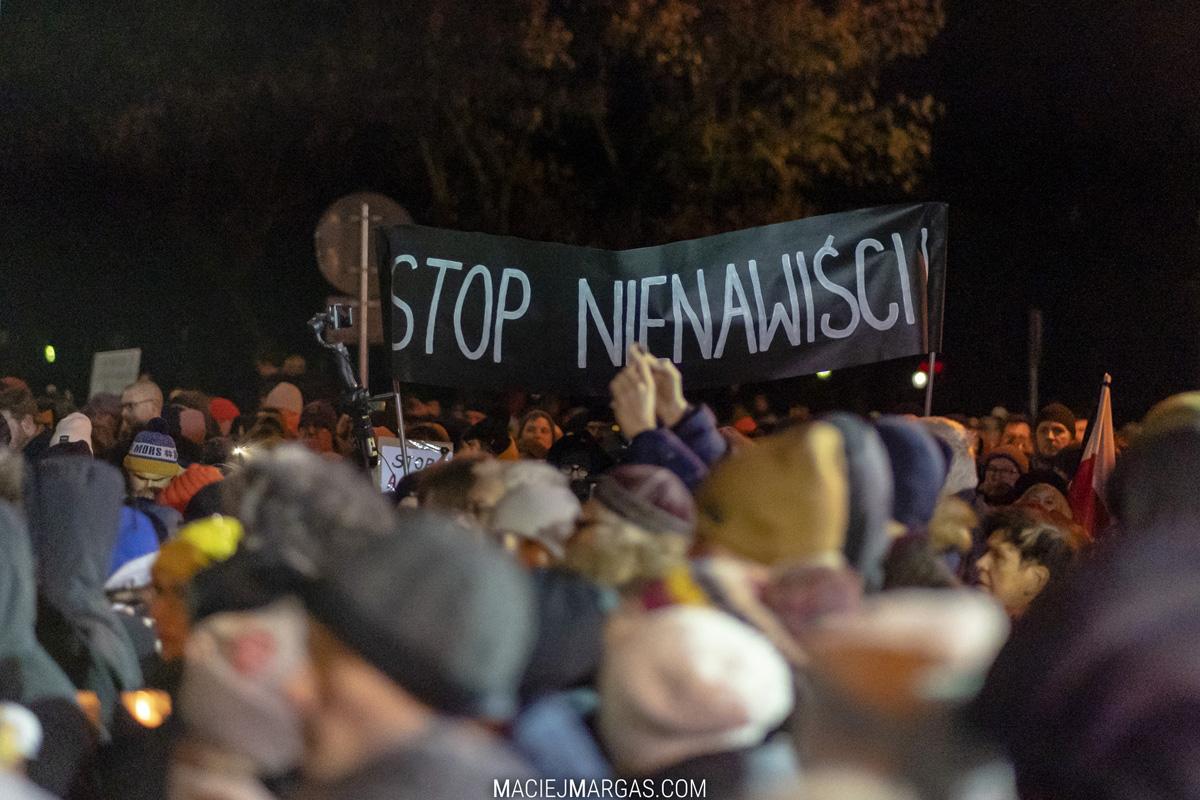 Stop Nienawiści fot Maciej Margas (18)