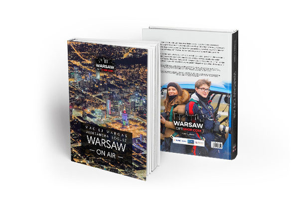 WARSAW-ON-AIR_przodtyl