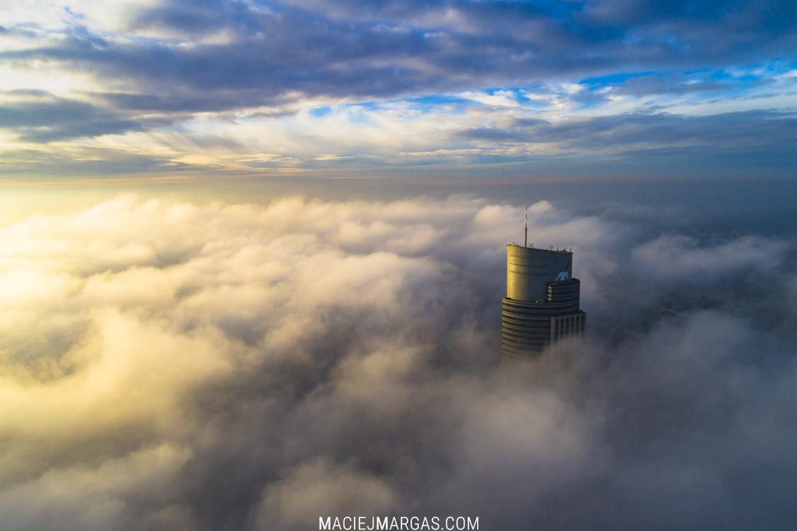 Warszawa we mgle (17)